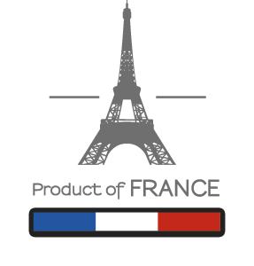 logo-export
